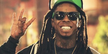 Lil Wayne confirme que «  I am not a Human Being 3 »   sortira en 2021