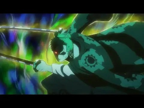 Regarder One Piece épisode 952 - Streaming
