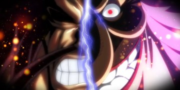 One Piece épisode 951 - Streaming