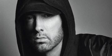 """Eminem pourrait bientôt drop tomber la suite de """"Music To Be Murdered By"""