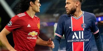 Regarder Manchester United contre le PSG en direct streaming