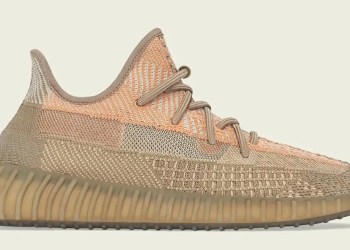 "Acheter l'adidas YEEZY BOOST 350 V2 ""Sand Taupe"