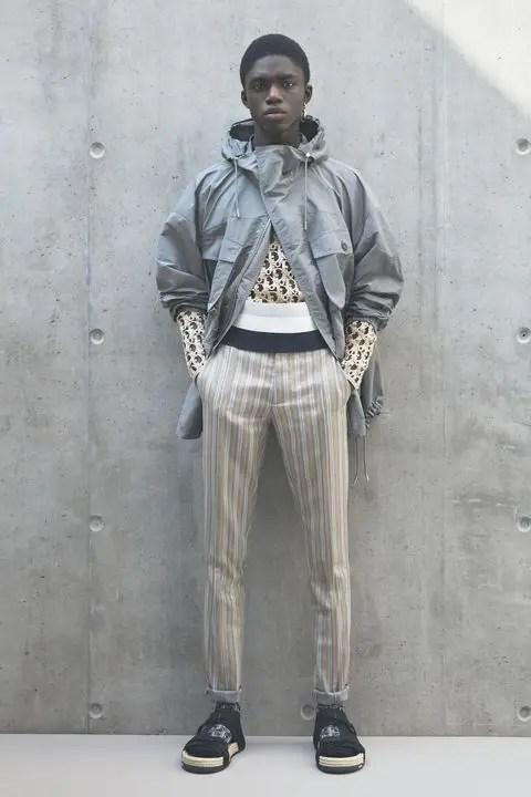Dior présentera sa nouvelle collection sur Twitch