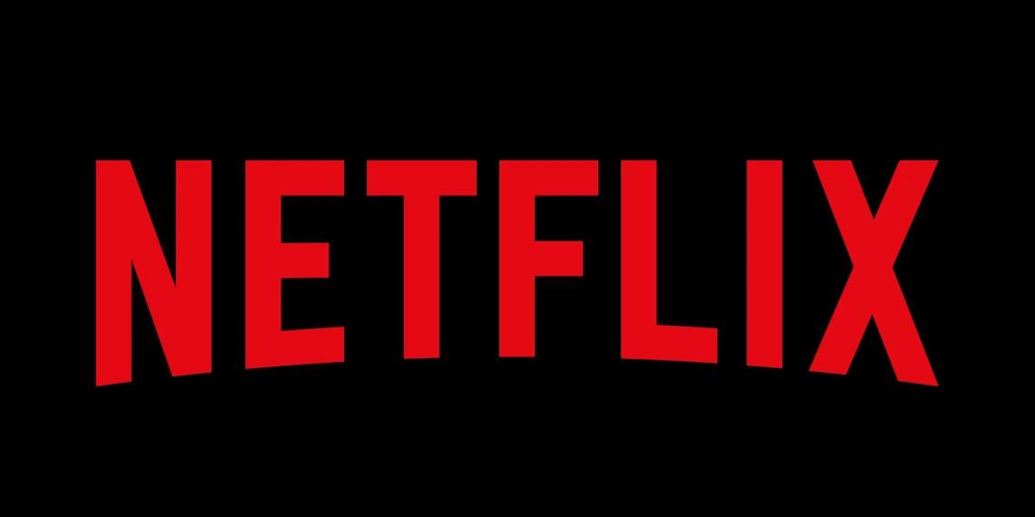 NETFLIX annonce une sortie par semaine en 2021.
