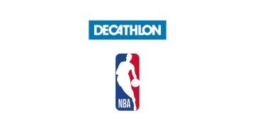 Decathlon x NBA : c'est fait !