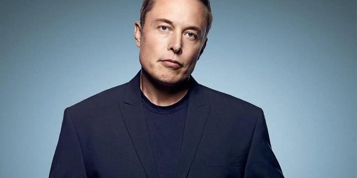 Elon Musk surpasse Jeff Bezos d'Amazon et devient la personne la plus riche du monde