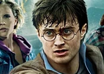 Harry Potter aura bientôt droit à sa série Live Action.
