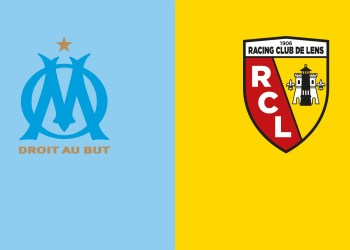 Ligue 1 I Regarder OM vs Lens en streaming direct