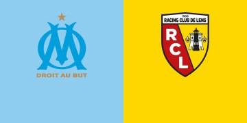 Ligue 1 I Regarder OM vs Lens en streaming direct