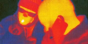 """Josman est de retour avec son EP """"MYSTR J.O.$"""" !"""