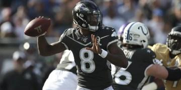 NFL & Verzuz s'associent pour un nouveau concept : Le Pro Bowl