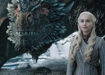 HBO chercherait à présenter une autre préquelle de Game of Thrones sur nos écrans de télévision, cette fois-ci en adaptant Tales of Dunk and Egg de George R. R. Martin.
