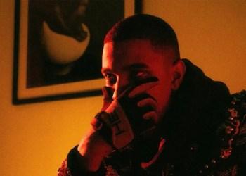 YG Pablo dévoile le clip du morceau « Pyramide »