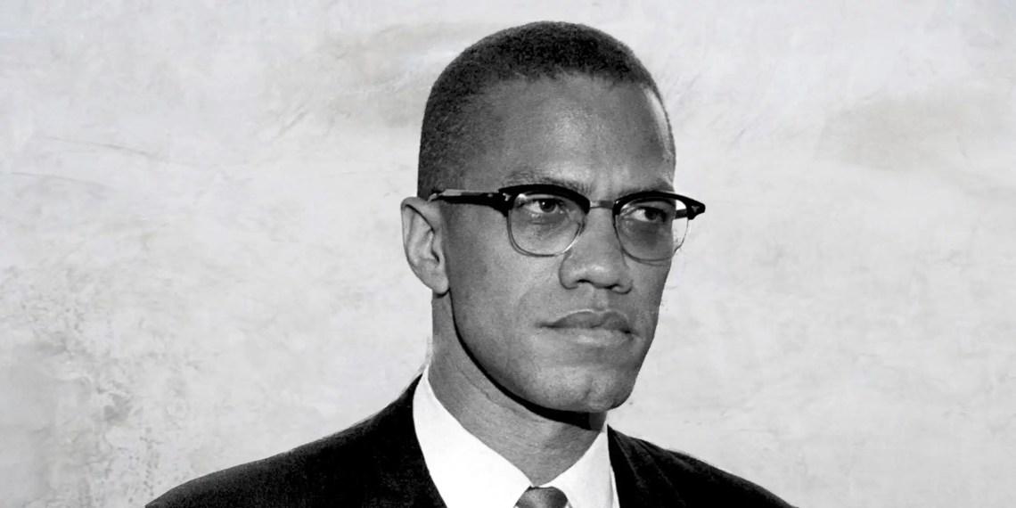 La famille de Malcolm X veut que l'enquête sur son meurtre soit réouverte !