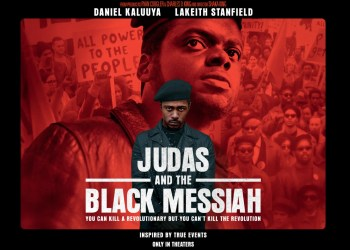 """Judas & The Black Messiah » : la BO sera composée de Nipsey Hussle, Jay-Z ..."