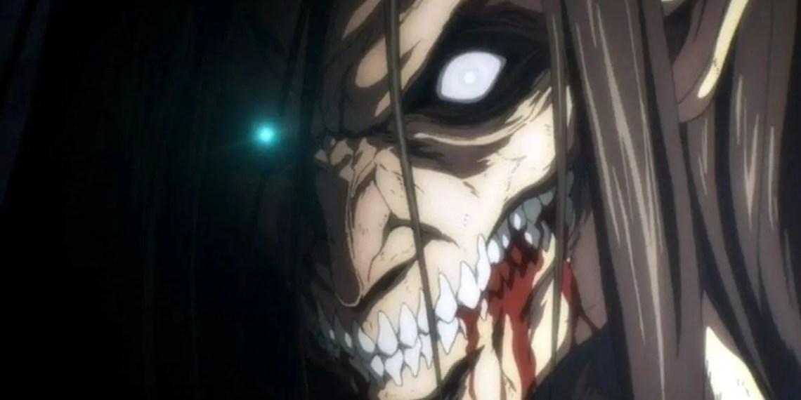 L'attaque des Titans (Shingeki no Kyojin) Saison 5 - Tout ce qu'il faut savoir !