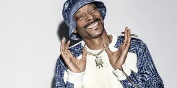 """Snoop Dogg annonce l'arrivée d'un nouvel album """"From Tha Streets 2 Tha Suites"""""""
