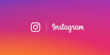 Instagram test une nouvelle expérience.