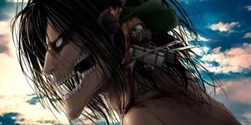 L'attaque des titans (Shingeki no Kyojin) Chapitre / Scan 139 - Spoilers ET Leaks.