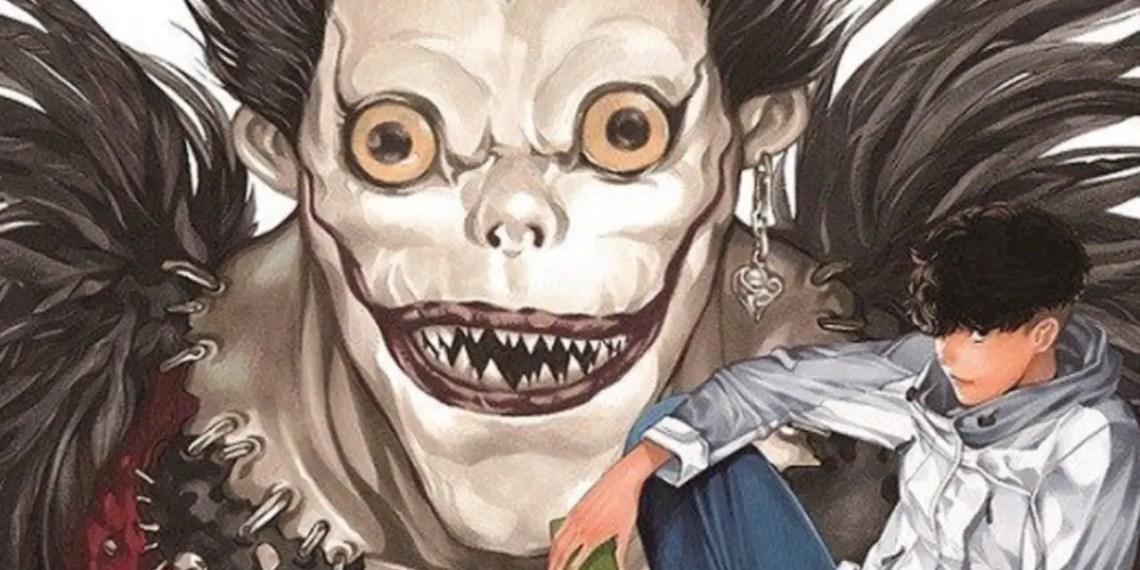 Death Note saison 2 : Tout ce qu'il faut savoir