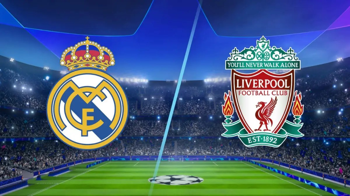 Ligue des champions 2021 : Reagrder Real Madrid vs ...