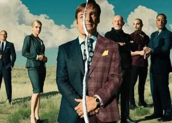 Better Call Saul saison 6 : Quand sortira la prochaine saison ?