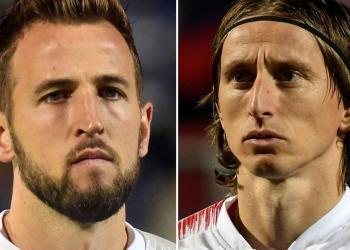 Euro 2021 : Regarder Angleterre vs Croatie en streaming live
