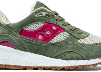 saucony up there shadow 6000