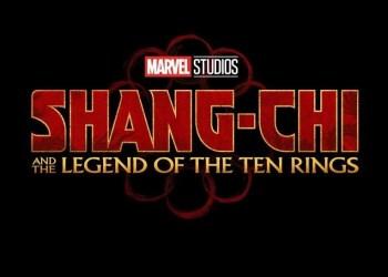 Marvel dévoile le trailer de «Shang-Chi et la légende des dix anneaux»