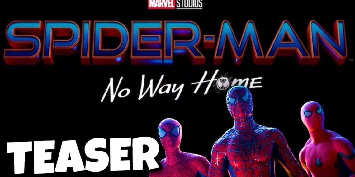 prochainement-la-bande-annonce-officiel-de-spider-man-no-way-home
