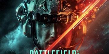 battlefield 2042 trailer