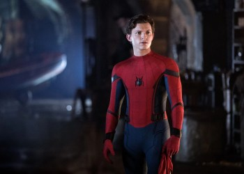 Sony Pictures confirme qu'il y aura bien une connexion entre les film Spider-Man et le MCU