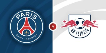 Ligue des champions : Regarder PSG - RB Leipzig en streaming