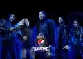 Dr. Dre, Eminem, Kendrick Lamar, Snoop Dogg et Mary J. Blige s'unissent pour la mi-temps du Super Bowl LVI