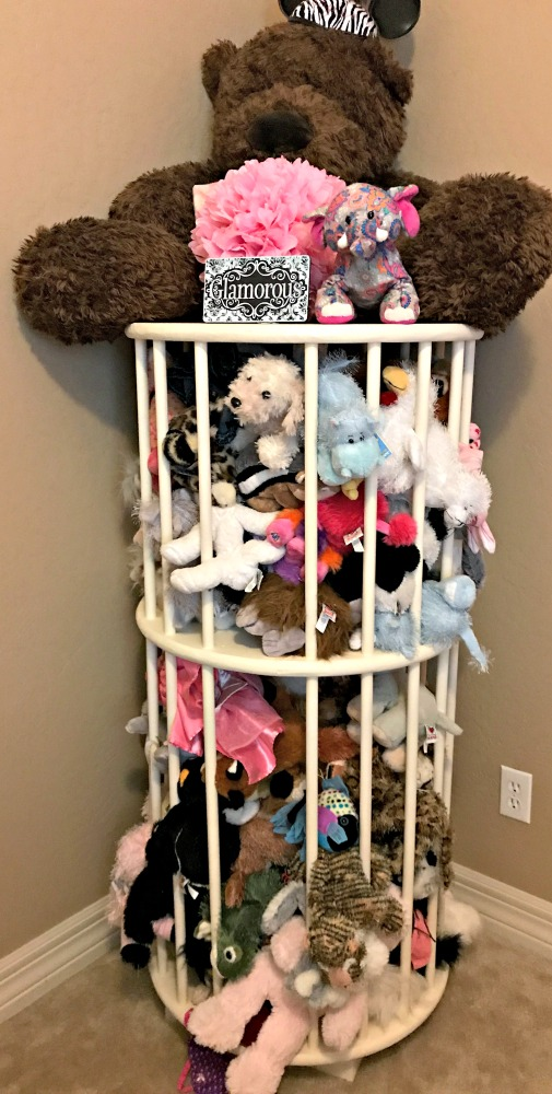 Easy stuffed animal zoo tutorial blowing away out west stuffed animal zoo solutioingenieria Image collections