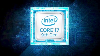 Photo of Intel Core i7 – 9750H Mobility Leaked, Killer Performance With GeForce GTX 1650