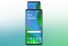 Photo of OPPO PATENTS SHOW DEVICES WITH SLIDING DISPLAYS & POP-UP