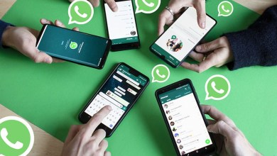 Photo of WhatsApp improves the functionality of audio sharing