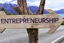 Photo of 10 Success Tips for Young and Aspiring Entrepreneurs