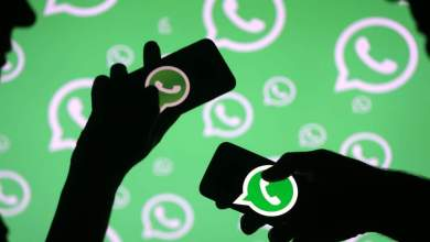 Photo of WhatsApp may soon ban 'frequently forwarded' messages