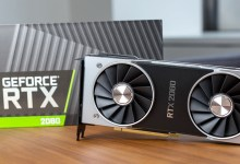 Photo of NVIDIA RTX 2080 Super specs leaked