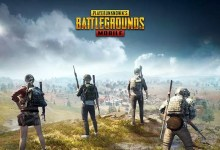 Photo of PUBG Mobile is now reportedly the largest mobile game in the world