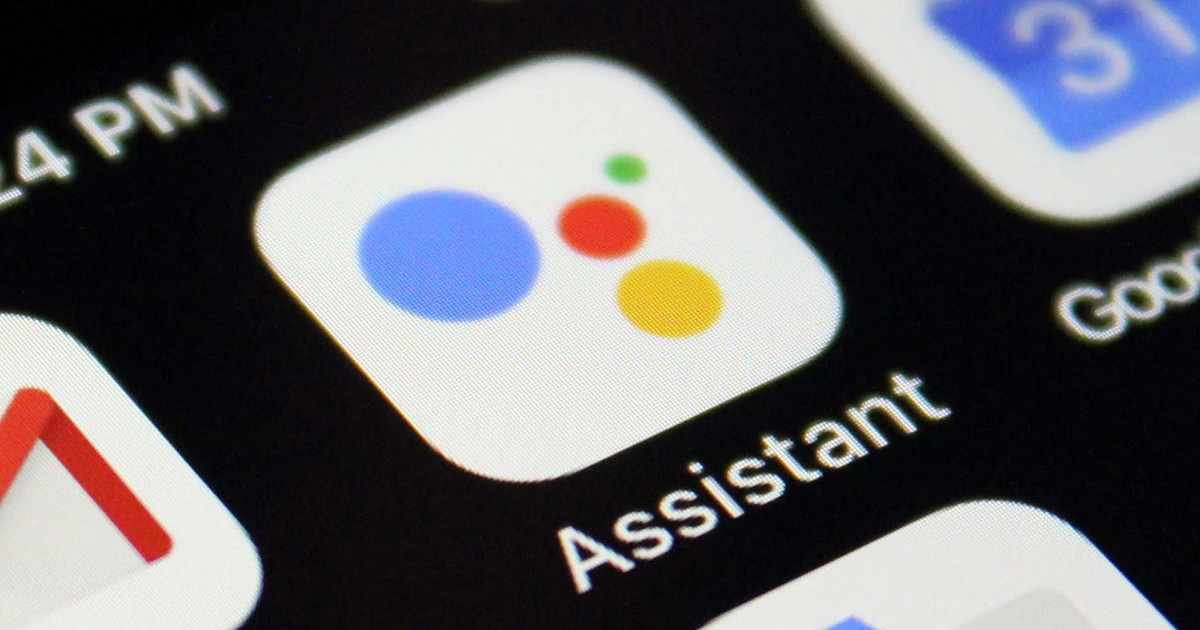 Google Starts Replacing Voice Search With Assistant On Android