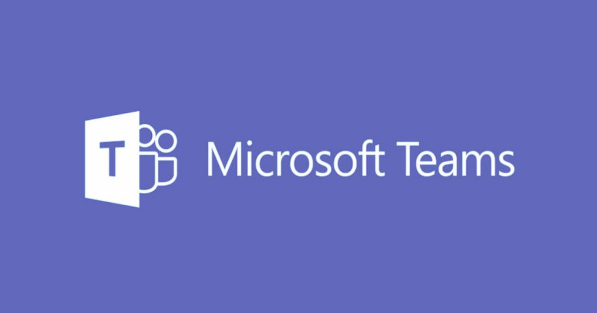 Microsoft Teams Is The Most Popular App For Working Together