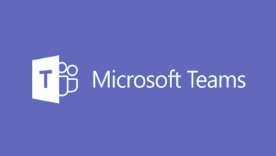 Photo of Microsoft Teams is the most popular app for working together