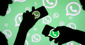 Now you can use the same WhatsApp account on many devices