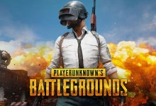 PUBG Corp. Has a warning for those who cheat and hack