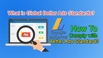 What is Global Better Ads Standards? How to Comply with Better Ads Standard?