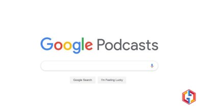 Google Makes it simple to Search New Podcasts
