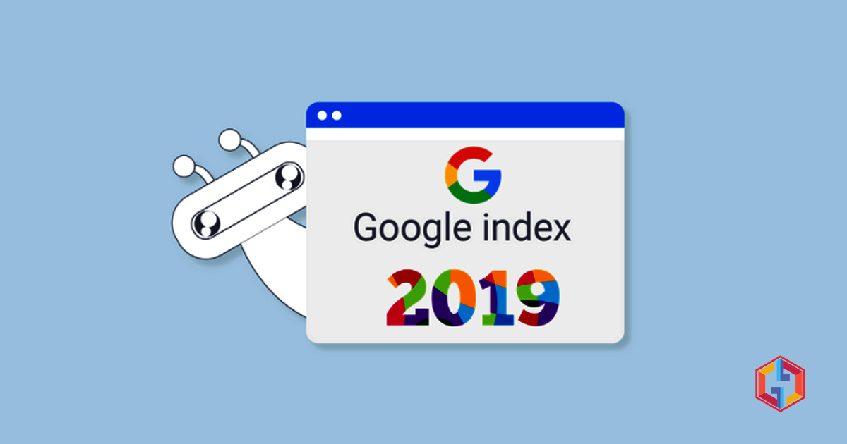 Google indexing issues are resolved